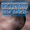 Asteroid Defense