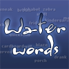 Waterwords